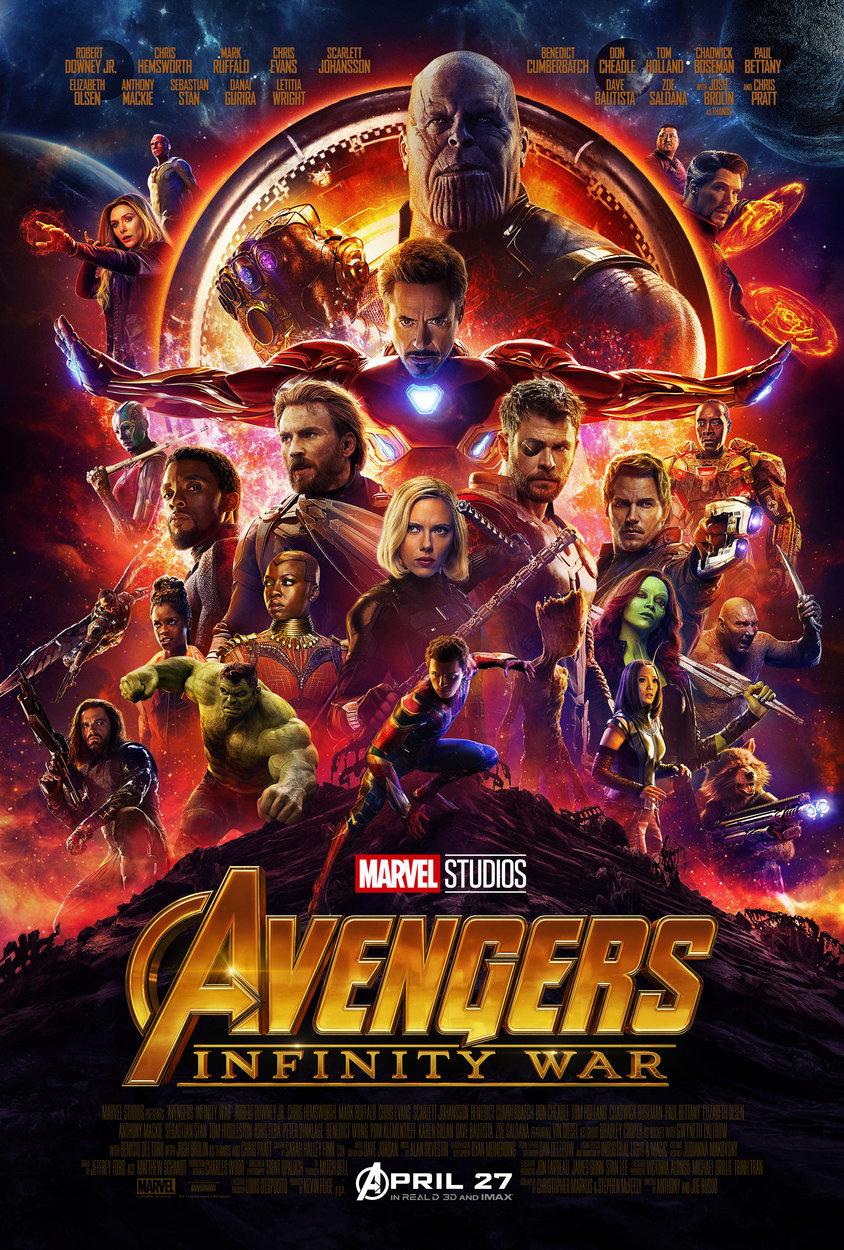 AvengersDrog